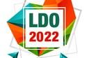 AUDIÊNCIA PÚBLICA - LDO 2022.