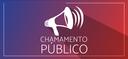 CADASTRAMENTO E CONTRATAÇÃO DE CHAMAMENTO PÚBLICO - SERVIÇOS DE TÁXI PARA ATENDIMENTO DA DEMANDA DA CÂMARA MUNICIPAL DE PRADÓPOLIS